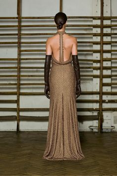 Haute Couture S/S 2012 Givenchy - SHOWstudio - The Home of Fashion Film