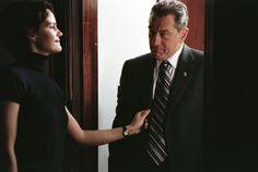 Asesinato justo (2008) - IMDb