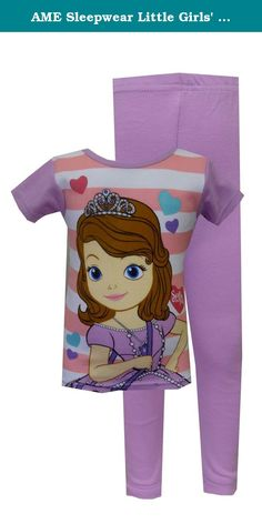 28 Best Pajamas Images In 2014 Pajamas Bedding Blouses
