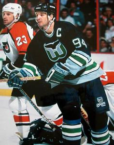 5c66d94a7 83 Best NHL-HARTFORD WHALERS images