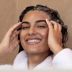 America's #1 Shampoo   WOW Apple Cider Vinegar Shampoo Hair Cure, Apple Cider Vinegar Shampoo, Natural Beauty Remedies, Halo Hair, Damaged Hair Repair, Hair Remedies, Hair Shampoo, Hair Health, Grow Hair