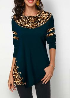 New Arrival | Liligal.com Trendy Tops For Women, Stylish Tops, Stylish Dresses, Casual Outfits, Fashion Outfits, Winter Outfits, Trendy Fashion, Women's Fashion, Latex Fashion