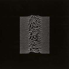 BBC - From Joy Division to Chic: 8 iconic album covers from 1979 Greatest Album Covers, Iconic Album Covers, Cool Album Covers, Album Cover Design, Music Album Covers, Best Album Art, Pink Floyd Album Covers, Dark Wave, Mazzy Star