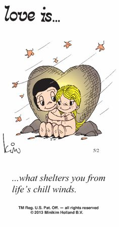 love is... a shelter https://www.facebook.com/pages/Questo-lo-riciclo-ti-Piace-LIdea/326266137471034