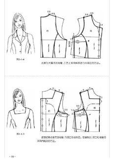 [Reservado] [ropa] y el caso de las prácticas de tipo manga decenas