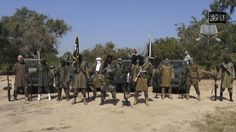 Boko Haram is re-focusing on Christians and threatening the Nigerian government.