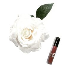Have you tried our new all-natural liquid lipstick? Well if not, today is your lucky day! Our MAY special is 10% off all liquid lipsticks! Shop today at www.aislingorganics.com!