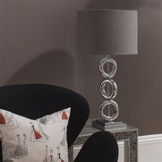 Gallery Lupia Table Lamp
