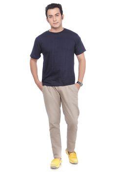 imfab-navy-blue-plain-men-t-shirt-kc001-d.jpg (1000×1500)