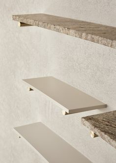 Scandinavian Style, Casa Wabi, Timber Shelves, Timber Frames, Wabi Sabi, Joinery Details, Curved Walls, Treatment Rooms, Futuristic Furniture