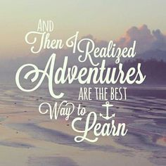 What is the best lesson you ever learned?  Instagram photo from @rkcflufftofit