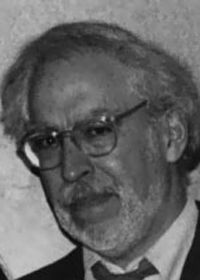 Dr. Donald Schon (Schön; 1930-1997) was one of the most influential thinkers who helped develop the theories and case studies of 'reflective learning' within the business services sector. Read more: http://www.toolshero.com/donald-schon/