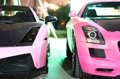 ☮✿★ Cars ✝☯★☮