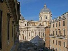 Rome: Près du Colisée, au coeur de Rome. Vous vivrez Rome d'une position privilégiée.Location de vacances à partir de Colosseum et ses environs @homeaway! #vacation #rental #travel #homeaway