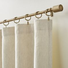 Drapes Curtains From Ceiling dark beige curtains.Linen Curtains And Blinds gold curtains usa. Grey Linen Curtains, Brown Curtains, Gold Curtains, Ikea Curtains, Drop Cloth Curtains, Burlap Curtains, Floral Curtains, Velvet Curtains, Colorful Curtains
