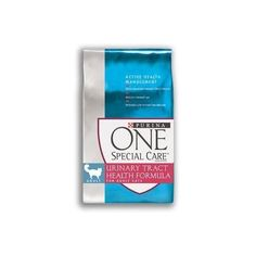 Purina Cat Food 16LB (Pack of 6) -- Check this awesome product by going to the link at the image. (This is an affiliate link and I receive a commission for the sales)