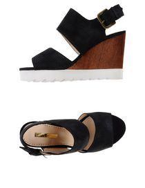 ELVIO ZANON Sandals Geox Sandals, Birkenstock Milano, Design Art, Fashion Design, Shopping, Shoes, Women, Women Sandals, Zapatos