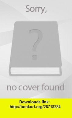 Georginas World Amanda Foreman ,   ,  , ASIN: B002JMT0C6 , tutorials , pdf , ebook , torrent , downloads , rapidshare , filesonic , hotfile , megaupload , fileserve