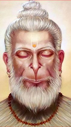 Hanuman Images Hd, Hanuman Ji Wallpapers, Hanuman Photos, Shiva Parvati Images, Shiva Hindu, Krishna, Shiva Shakti, Lord Rama Images, Lord Shiva Hd Images