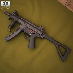 Airsoft hub is a social network that connects people with a passion for airsoft. Talk about the latest airsoft guns, tactical gear or simply share with others on this network Cool Guns, Awesome Guns, Heckler & Koch, Weapon Of Mass Destruction, Modelos 3d, War Dogs, Home Defense, Weapon Concept Art, 3d Models