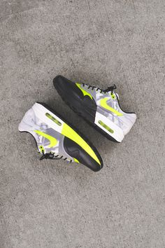 panier nike air max 90 homme - 1000+ images about Shoes on Pinterest | Nike SB, Nike Air Max and ...