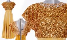 As worn by Judy Murray on Strictly Come Dancing. Designed by Vicky Gill produced by DSI London