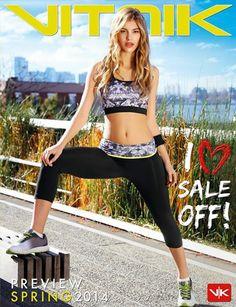 VK Sporty, Crop Tops, Women, Style, Fashion, Sportswear, Presents, Swag, Moda