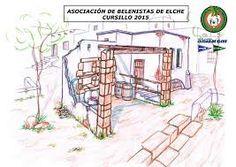 maestros belenistas espanoles - Buscar con Google