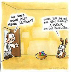 Die 14 besten Bilder von Ostern | Fanny pics, Funny images und Easter