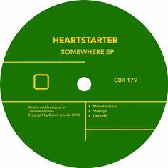 Heartstarter - Somewhere - http://minimalistica.biz/heartstarter-somewhere/