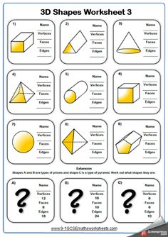 13 best year 8 maths worksheets images in 2018 learning classroom geometry. Black Bedroom Furniture Sets. Home Design Ideas