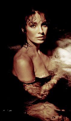 Anne Archer, Erotica, Statue, Art, Naked, Women, Art Background, Kunst, Performing Arts