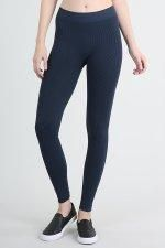 How cute is this [product_title]! Take a look at http://shopbvchic.com/products/pinstriped-legging?utm_campaign=social_autopilot&utm_source=pin&utm_medium=pin #boutiqueshopping #musthave #bvchic