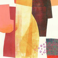 Under the Radar #10 by Jane Davies Jane Davies, Art Sketchbook, Collage Art, Photo And Video, Wall Art, Painting, Instagram, Videos, Photos