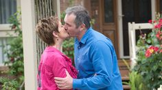 Memorable Neighbours Moment 2013