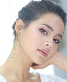 Most Beautiful Faces, Beautiful Girl Image, Beautiful Women, Liza Soberano, Beauty Around The World, Ulzzang Korean Girl, Cute Girl Face, Girls Image, True Beauty