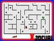 Jocuri in 2 rf Unity 3d, Online Gratis, Puzzles, Games, Knight, Random, Free, Tanks, Enemies