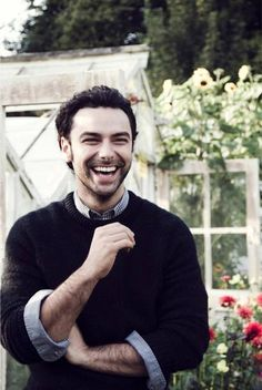 Aidan Turner photos taken by Jessie Craig, styled by Kenny Ho, at Ston Easton Park, September 2014 for Article magazine Disclaimer: These are my edits of photos that I've found myself online from. British Actresses, British Actors, Actors & Actresses, Aidan Turner Poldark, Ross Poldark, Bbc Poldark, Poldark 2015, Aiden Turner, Adrian Turner