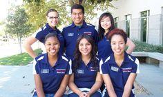 7 Campus Services Ideas California State University Northridge Northridge California State