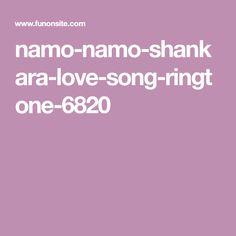 namo-namo-shankara-love-song-ringtone-6820 Sara Ali Khan Photographs SARA ALI KHAN PHOTOGRAPHS | IN.PINTEREST.COM WALLPAPER EDUCRATSWEB