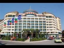 Hotel Planeta Bulgaria, Sunny Beach, Beach Hotels, Sunnies, Multi Story Building, Street View, Tours, Littoral Zone, Sunglasses