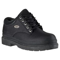 1529ac518399b8 Shop Lugz Online Store for great prices on the bestselling fashionable