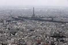 Eurostat, l'institut européen des statistiques, a révisé à la baisse le déficit budgétaire français en 2013, à 4,1% du produit intérieur brut contre 4,3% estimé auparavant. Cette révision résulte de l'application des nouvelles normes du