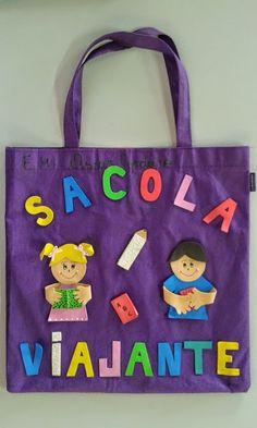 Class Decoration, Professor, Diy For Kids, Travel Bags, Reusable Tote Bags, Education, School, Samara, Read Box