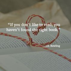 Quotes of Wisdom for Book-Lovers 20 Quotes of Wisdom for Book Quotes of Wisdom for Book Lovers Love Quotes For Her, Quotes For Book Lovers, Quotes For Him, Wisdom Books, Wisdom Quotes, Life Quotes, I Love Books, Books To Read, Library Quotes