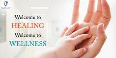 Welcome to Aspire Fertility Centre  #fertilitycentre #iui #embryofrrezing #ivf #fertlityevaluation
