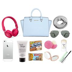Designer Clothes, Shoes & Bags for Women What In My Bag, What's In Your Bag, What's In My Backpack, What's In My Purse, Travel Bag Essentials, Vsco, Cloth Bags, You Bag, My Bags