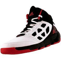 ADIDAS DUNKFEST 2 #sneaker #basketball