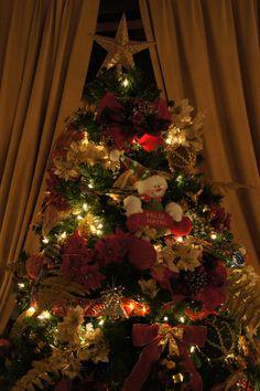 O Natal do Casa de Valentina. Veja: http://www.casadevalentina.com.br/blog/materia/o-meu-natal-2.html  #decor #decoracao #details #detalhes #christmas #natal #casadevalentina