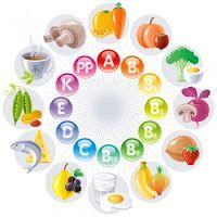 Food-isimo: Πόσο διατηρούνται οι Βιταμίνες